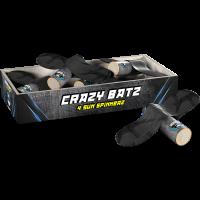 Crazy Batz