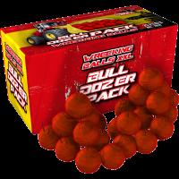 Wreckling Balls Bulldozer pack