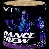Dancecrew