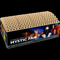 Mystic Fan